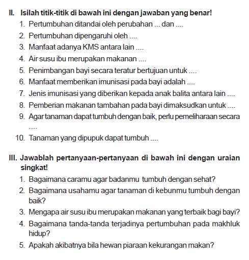 download latihan soal sd kelas 3